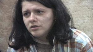 Roxana Mârza (Roxana)